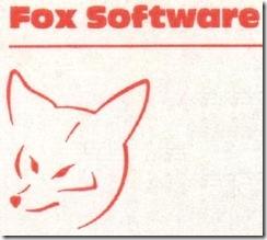 fox21